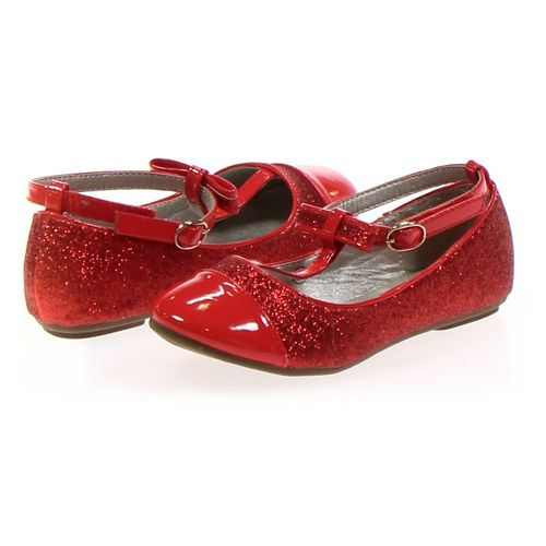 Kelly's Kids Flats in size 10 Toddler at up to 95% Off - Swap.com