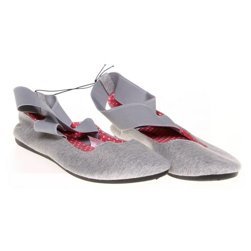 just be... Flats in size 10 Women's at up to 95% Off - Swap.com