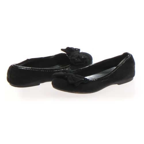 Bongo Flats in size 11 Toddler at up to 95% Off - Swap.com