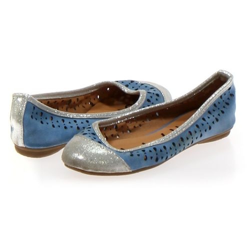 Kelly's Kids Flats in size 11 Toddler at up to 95% Off - Swap.com