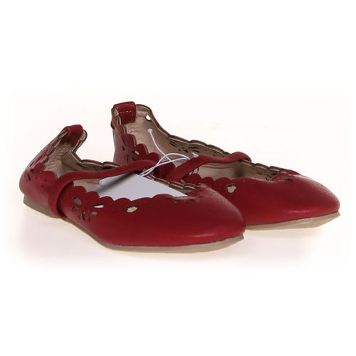 Capelli New York Flats in size 11 Toddler at up to 95% Off - Swap.com