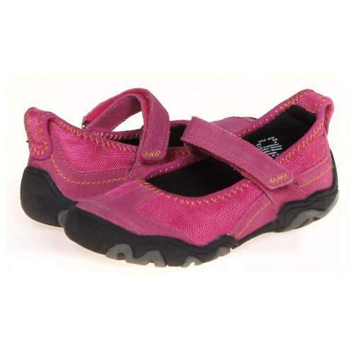 Umi Flats in size 11.5 Toddler at up to 95% Off - Swap.com