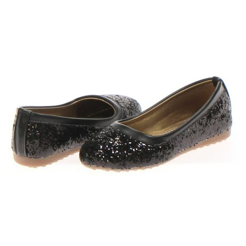 NonStop Flats in size 13 Youth at up to 95% Off - Swap.com