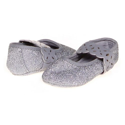Flats in size 2 Infant at up to 95% Off - Swap.com
