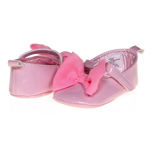 Rising Star Flats in size 2 Infant at up to 95% Off - Swap.com