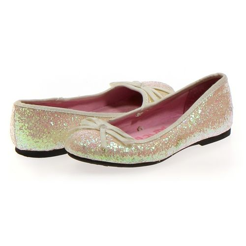 The Children's Place Flats in size 2 Youth at up to 95% Off - Swap.com
