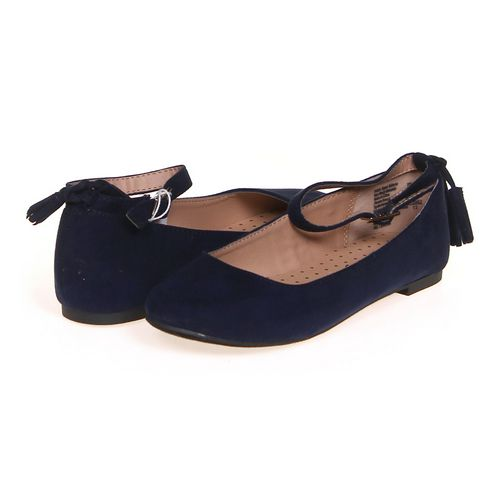 American Eagle Outfitters Flats in size 2 Youth at up to 95% Off - Swap.com