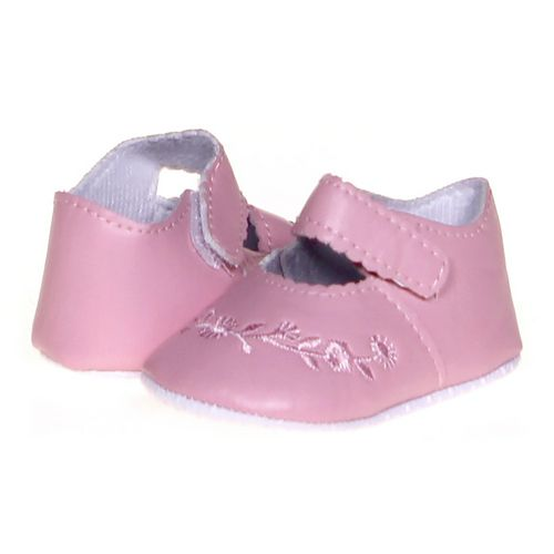 Flats in size 2.5 Infant at up to 95% Off - Swap.com
