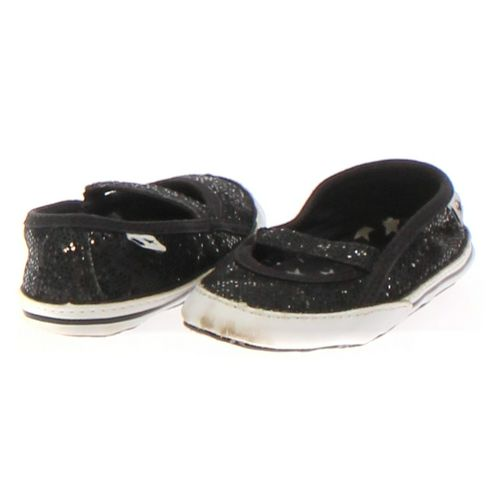 One Star Flats in size 3 Infant at up to 95% Off - Swap.com