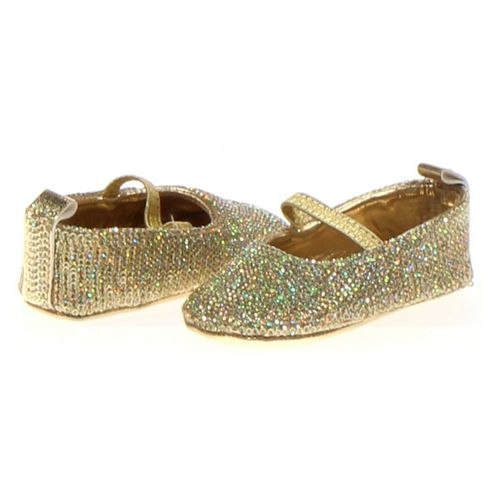 Flats in size 3 Infant at up to 95% Off - Swap.com