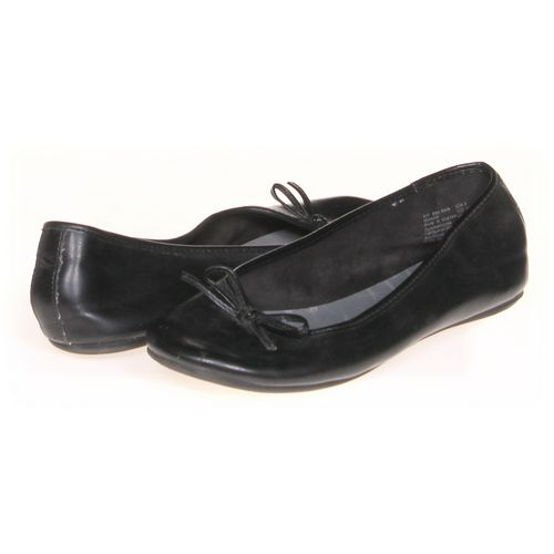Smartfit Flats in size 3 Women's at up to 95% Off - Swap.com