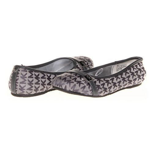 Michael Kors Flats in size 3 Youth at up to 95% Off - Swap.com