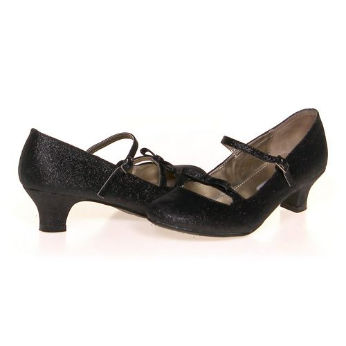 Steve Madden Flats in size 4 Women's at up to 95% Off - Swap.com