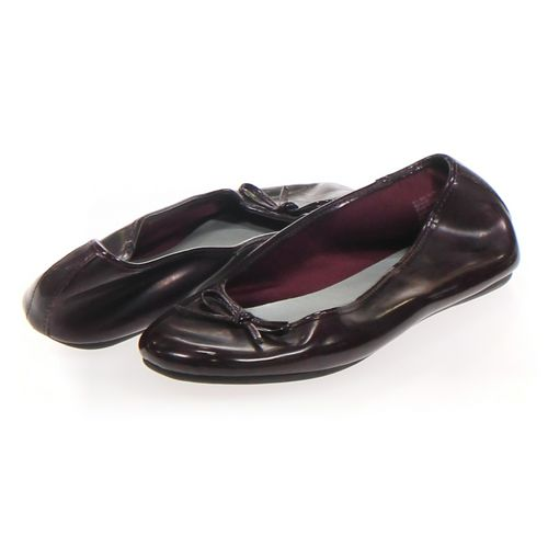 Smartfit Flats in size 4.5 Women's at up to 95% Off - Swap.com