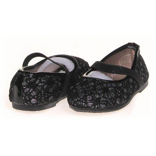 Amy Flats in size 5 Infant at up to 95% Off - Swap.com