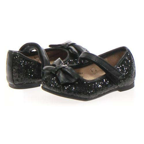 Cherokee Flats in size 5 Infant at up to 95% Off - Swap.com