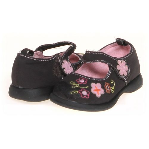 Koala Kids Flats in size 5 Infant at up to 95% Off - Swap.com
