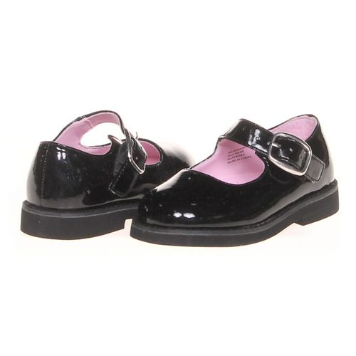 babyGap Flats in size 5 Infant at up to 95% Off - Swap.com