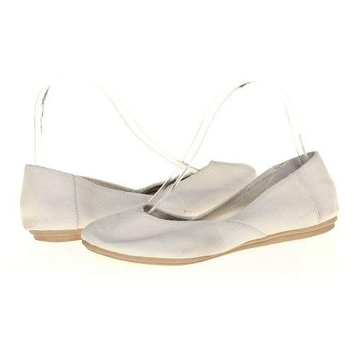 Kelly & Katie Flats in size 5 Women's at up to 95% Off - Swap.com