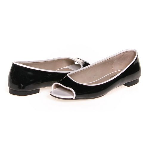 Talbots Flats in size 5 Women's at up to 95% Off - Swap.com