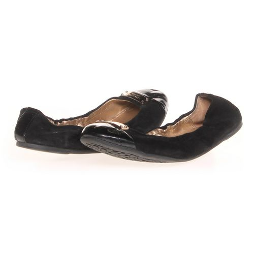 Coach Flats in size 5 Youth at up to 95% Off - Swap.com
