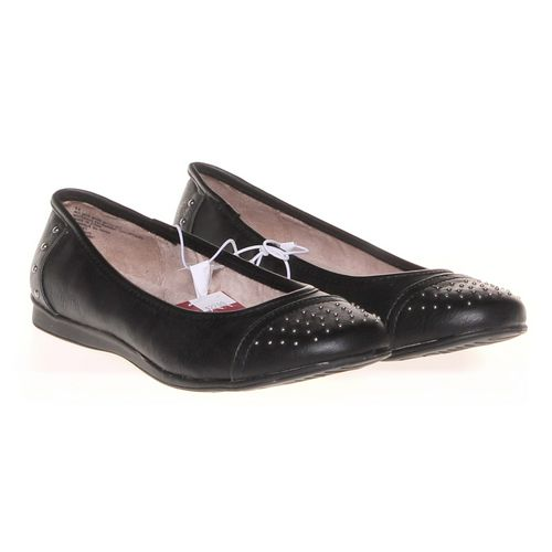 Merona Flats in size 5.5 Women's at up to 95% Off - Swap.com