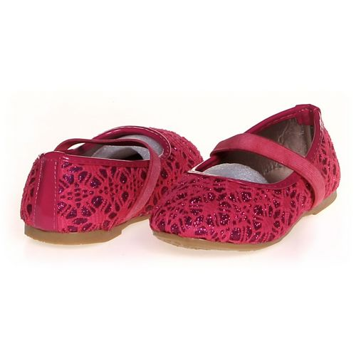 Amy Flats in size 6 Toddler at up to 95% Off - Swap.com
