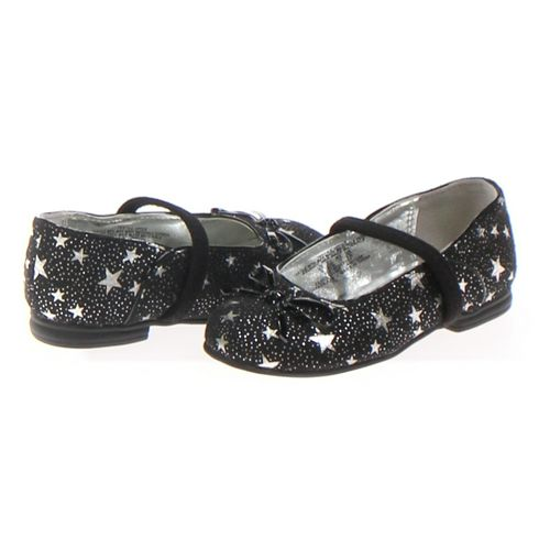 Bongo Flats in size 6 Toddler at up to 95% Off - Swap.com