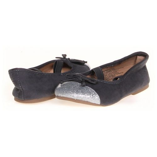 Old Navy Flats in size 6 Toddler at up to 95% Off - Swap.com