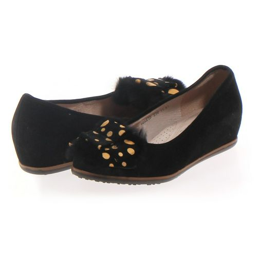 Teemix Flats in size 6 Women's at up to 95% Off - Swap.com