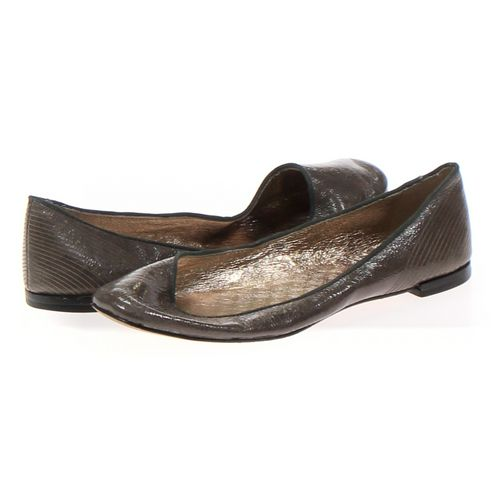 Dolce Vita Flats in size 6 Women's at up to 95% Off - Swap.com