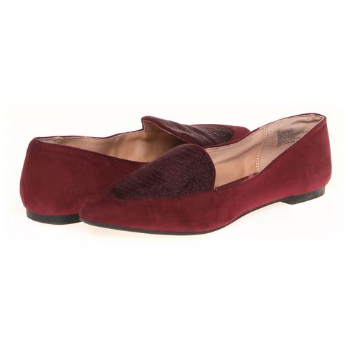 Express Flats in size 6 Women's at up to 95% Off - Swap.com