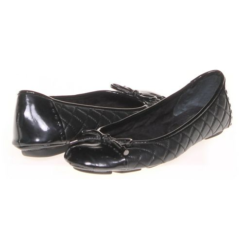 Giani Bernini Flats in size 6 Women's at up to 95% Off - Swap.com