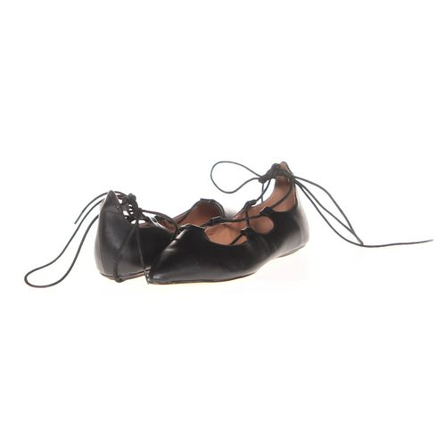 Chelsea Crew Flats in size 6 Women's at up to 95% Off - Swap.com