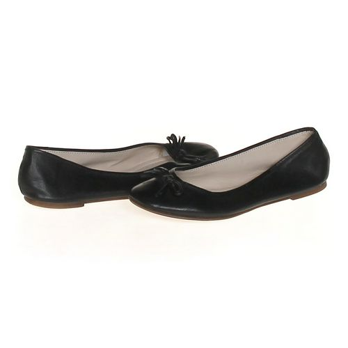 Janet D. Flats in size 6 Women's at up to 95% Off - Swap.com