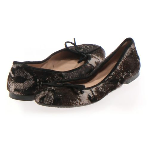 Sweet Ballerina Flats in size 6.5 Women's at up to 95% Off - Swap.com