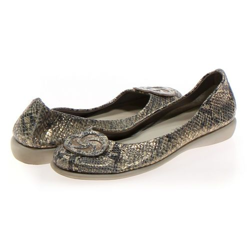 The Flexx Flats in size 6.5 Women's at up to 95% Off - Swap.com