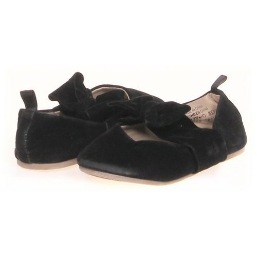 Old Navy Flats in size 7 Toddler at up to 95% Off - Swap.com