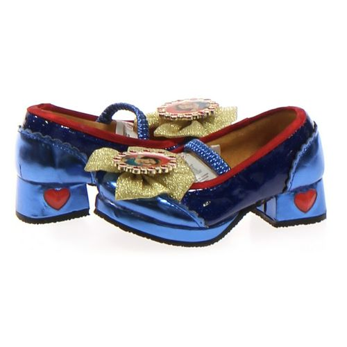 Disney Flats in size 7 Toddler at up to 95% Off - Swap.com