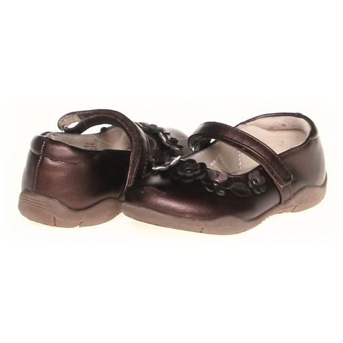 Jumping Beans Flats in size 7 Toddler at up to 95% Off - Swap.com