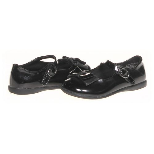 Smart Fit Flats in size 7 Toddler at up to 95% Off - Swap.com