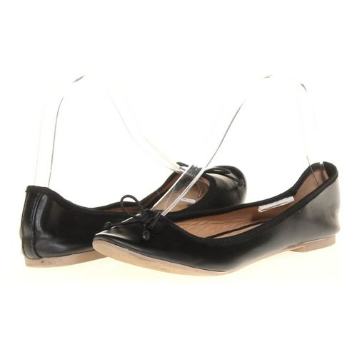 Old Navy Flats in size 7 Women's at up to 95% Off - Swap.com