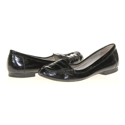 Steve Madden Flats in size 7 Women's at up to 95% Off - Swap.com