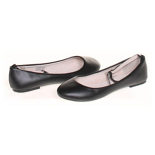 Alpine Flats in size 7 Women's at up to 95% Off - Swap.com