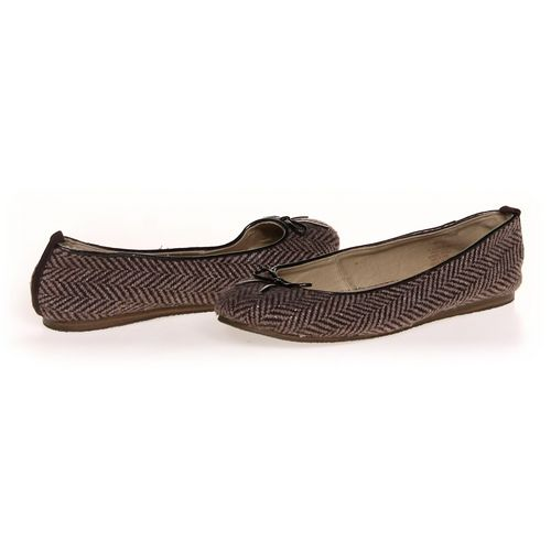 American Eagle Outfitters Flats in size 7 Women's at up to 95% Off - Swap.com