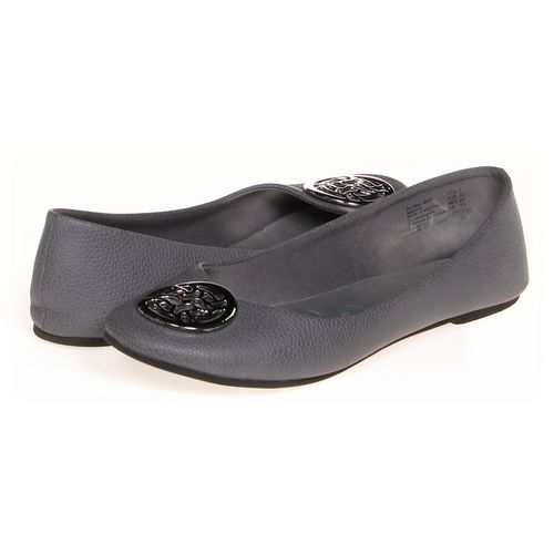 Fioni Flats in size 7 Women's at up to 95% Off - Swap.com