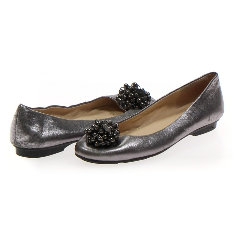 146a88e6f5d Calvin Klein Flats in size 7 Women s at up to 95% Off - Swap.