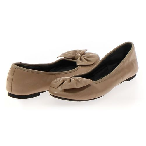 Sam & Libby Flats in size 7 Women's at up to 95% Off - Swap.com