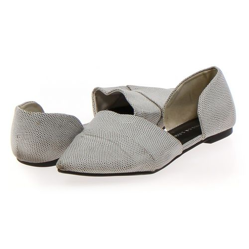 Chinese Laundry Flats in size 7.5 Women's at up to 95% Off - Swap.com