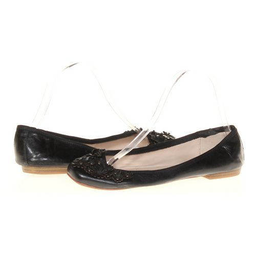 Nine West Flats in size 7.5 Women's at up to 95% Off - Swap.com